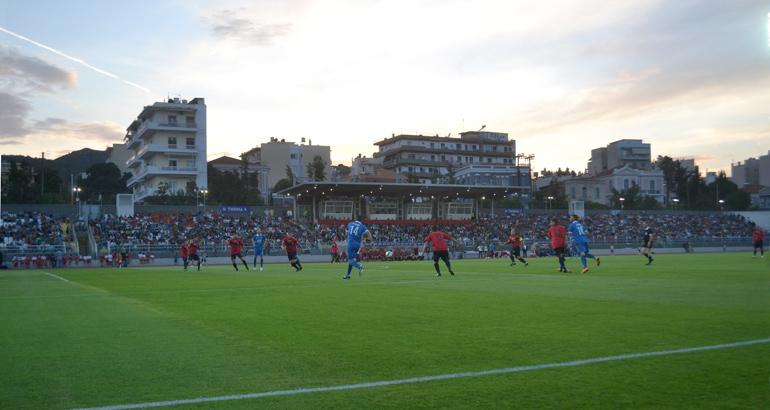 http://www.sportlesvos.gr/images/Arxeio2015/Podosfairo/EPSLesvou/Euro2004_Pallesviakos/Euro2004_Pallesviakos_wide.jpg