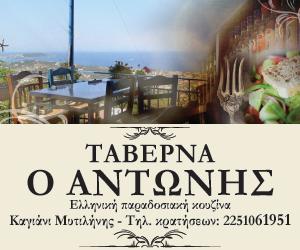 Antonis_Kagiani300x250px