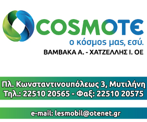 Cosmote_300x250px