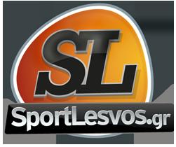 SportLesvos.gr