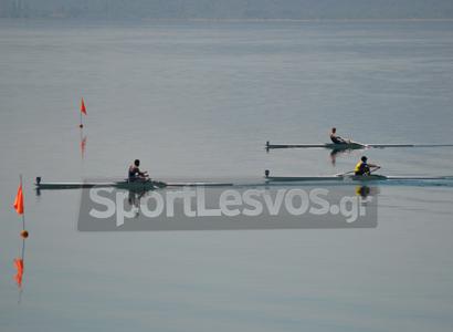 Aigaiopelagitikoi_2013_Sprint_Parakoilas_finish