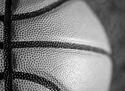 Basketball_b_grayscale