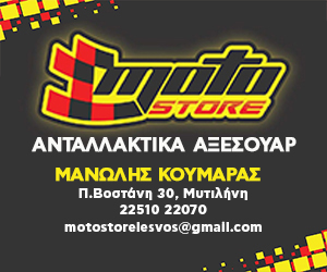 Moto-Store-300x250px