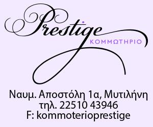 Prestige300x250px