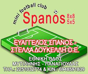Spanos_300x250px
