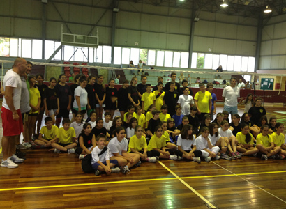 Camp_1st_Volley_Myt_2013_2