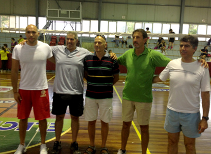 Camp_1st_Volley_Myt_2013_3