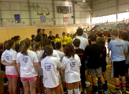 Camp_1st_Volley_Myt_2013_4