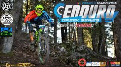 Τελικός Enduro Greek Series 2019